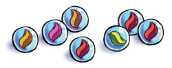 img-marbles-250x100